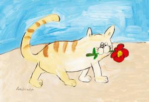 CAT_B