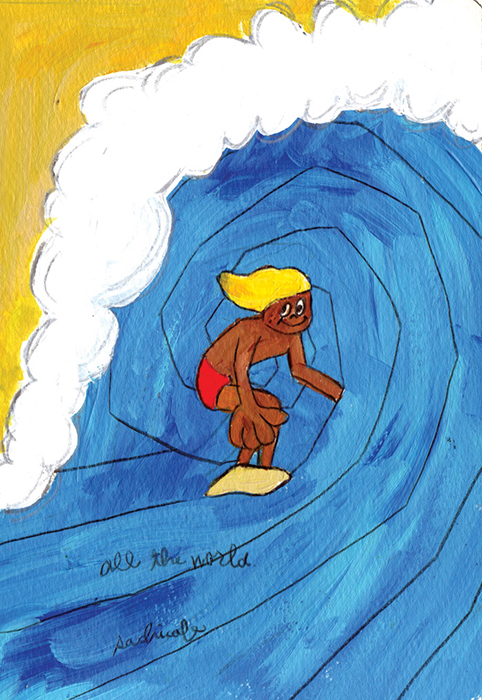 SURF2_B