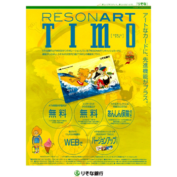 resonart